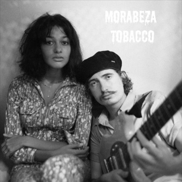 Morabeza Tobacco