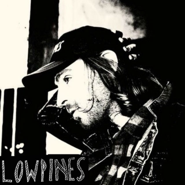 Lowpines