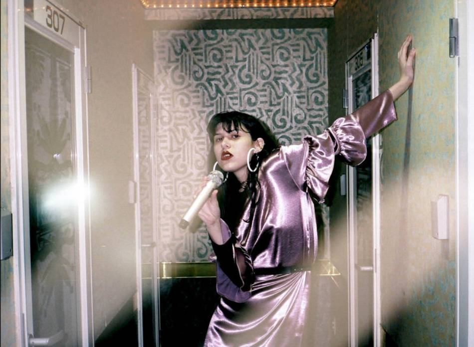 Poison Abbey