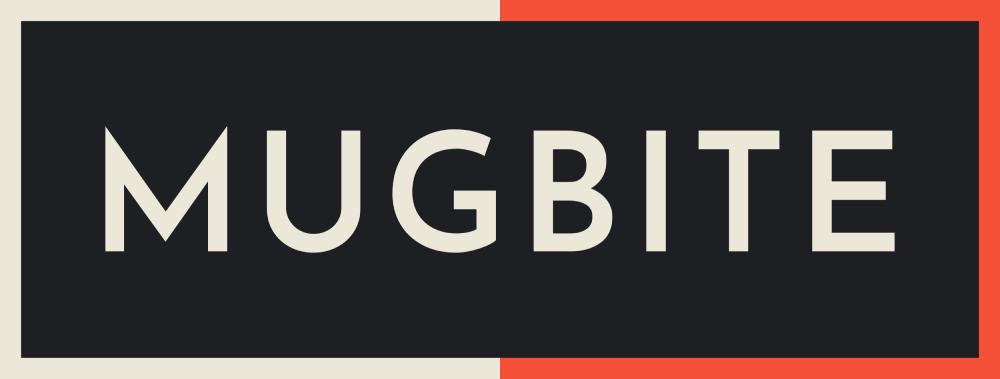 Mugbite